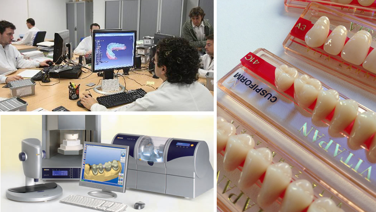 laboratorios-protesicos_protesis-dental_urban-dental