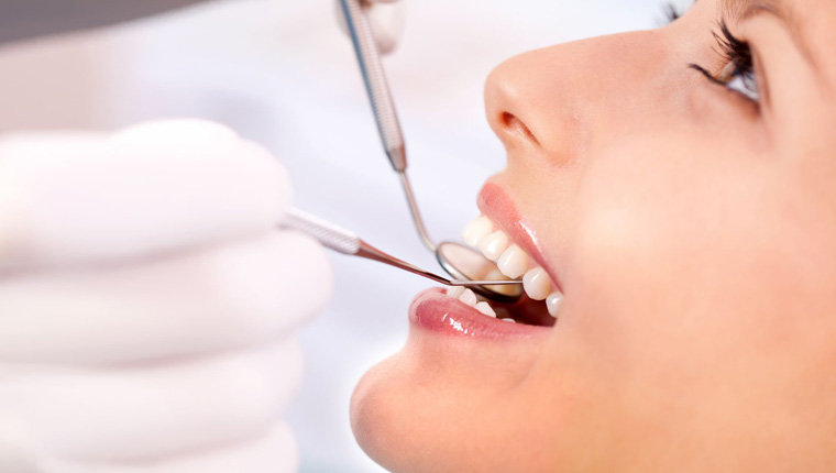 mantenimiento-periodontal_periodoncia_urban-dental